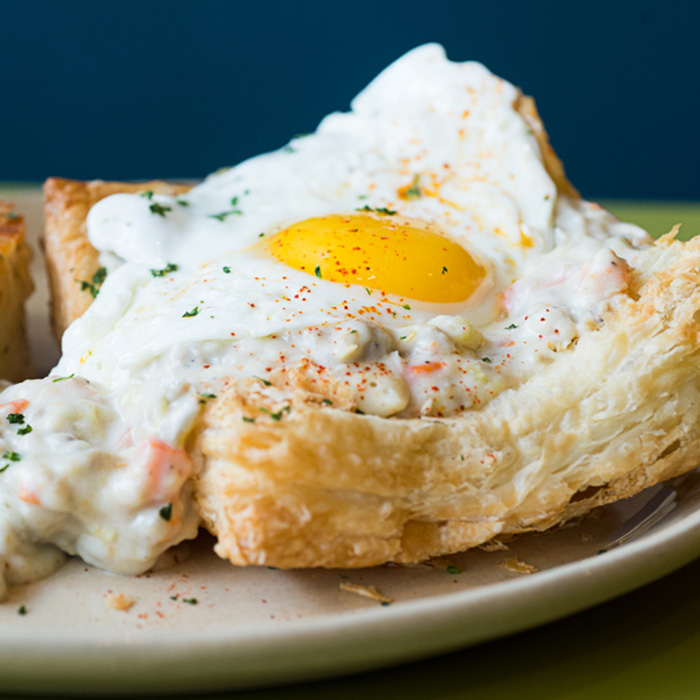 breakfast-pot-pie-hangover-cures-fwx
