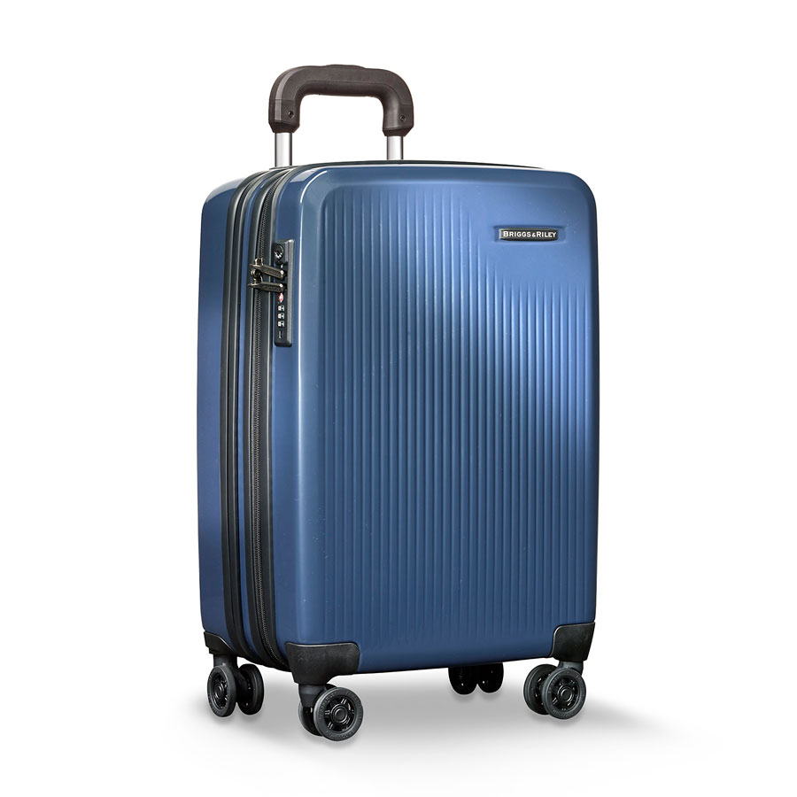 Briggs & Riley Carry-On Luggage
