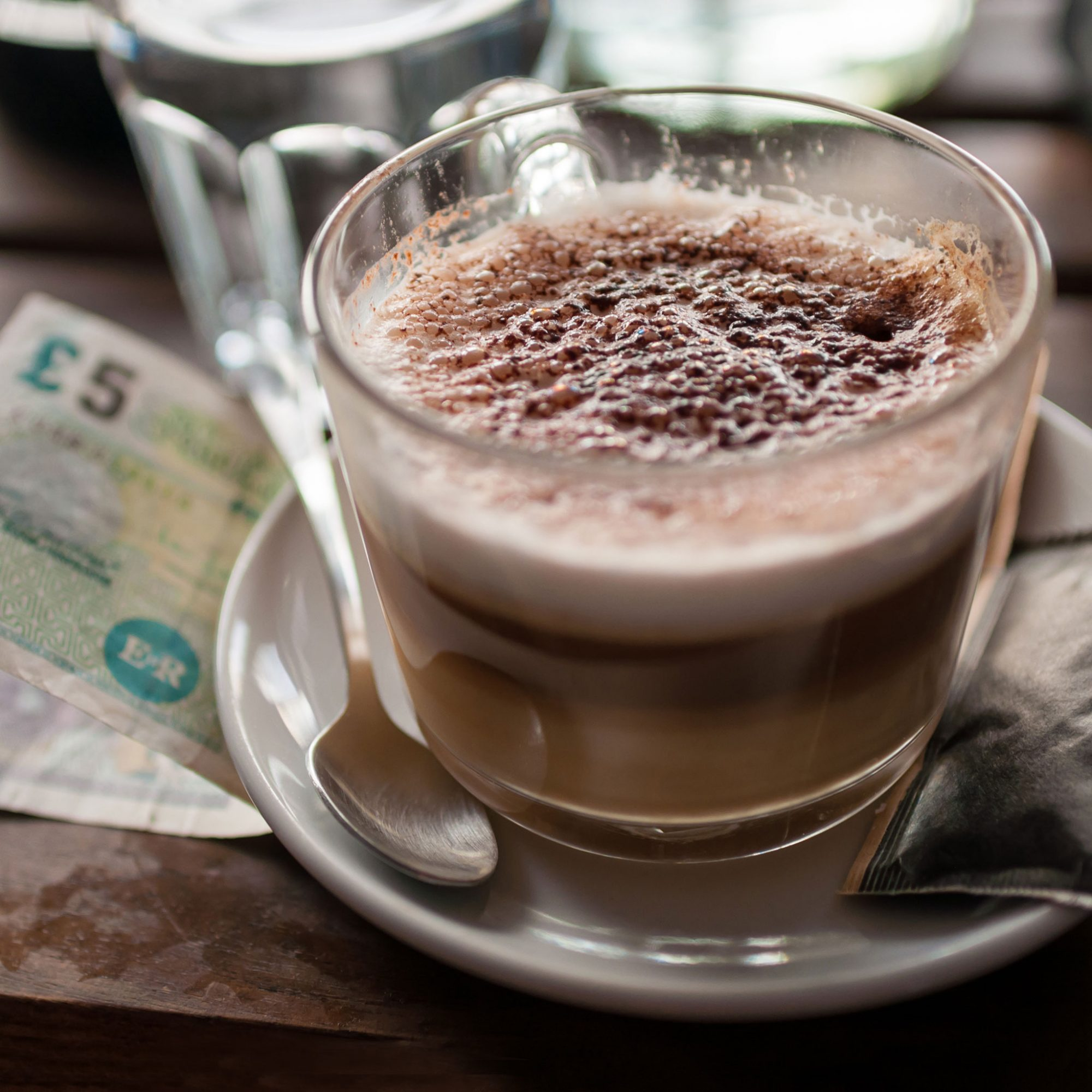 british-coffee-fwx
