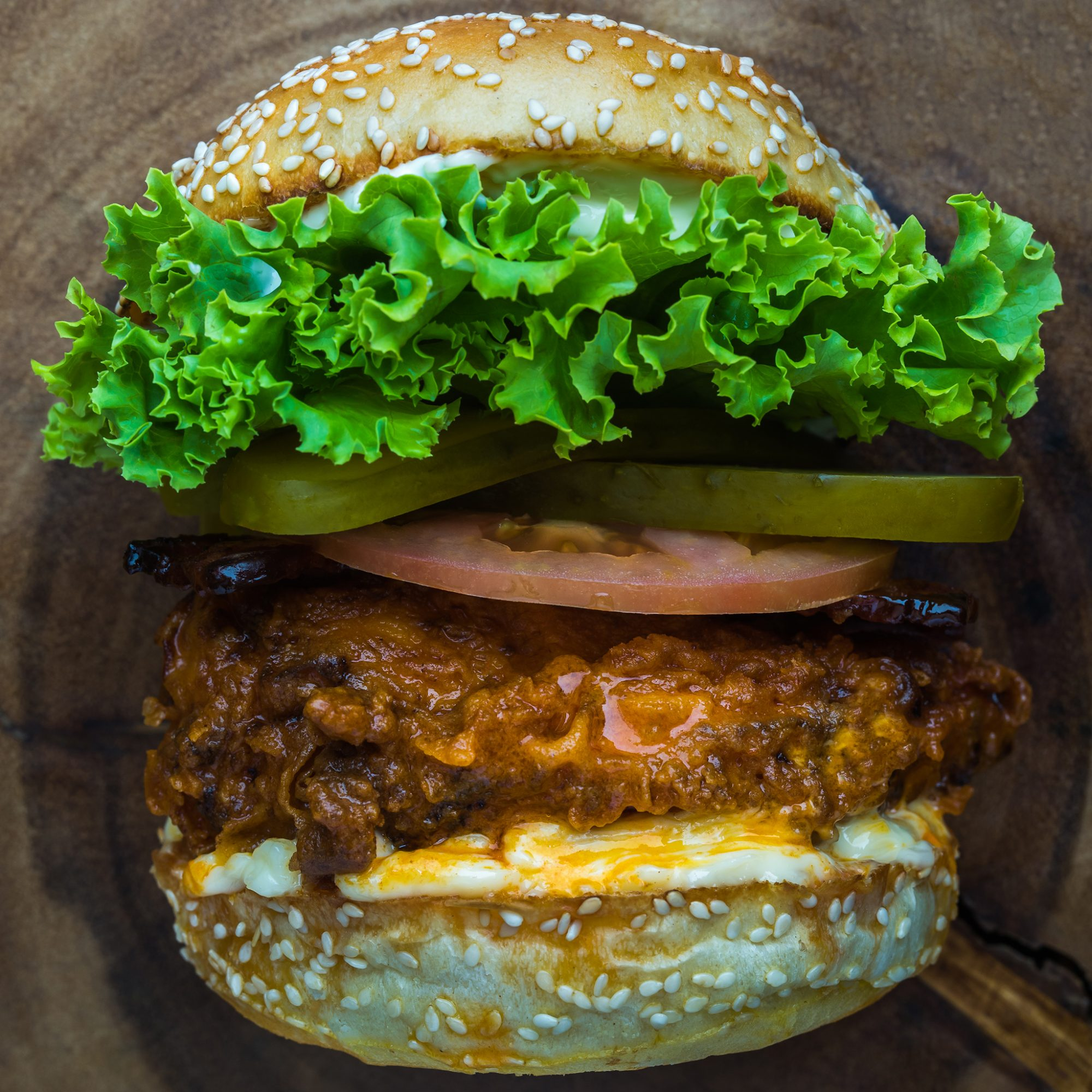 buffalo-stacked-fwx