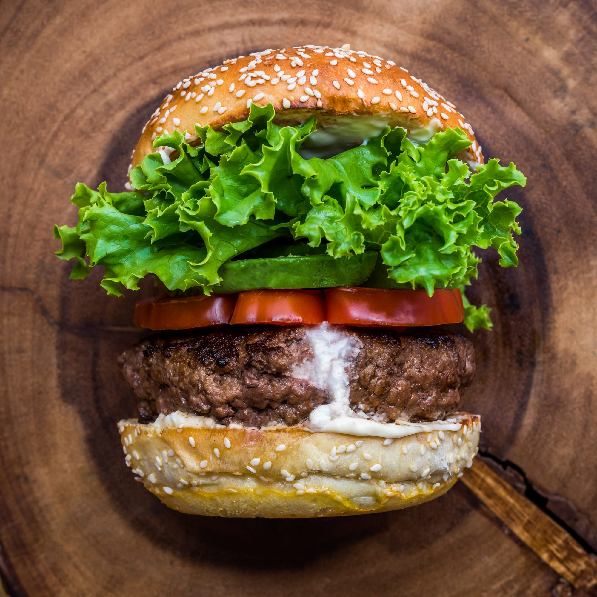 goat-cheese-stuffed-burger-stacked-fwx