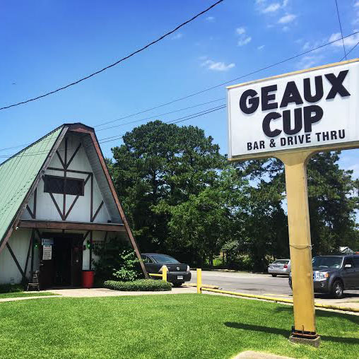 An Outsider's Guide to Cajun Country