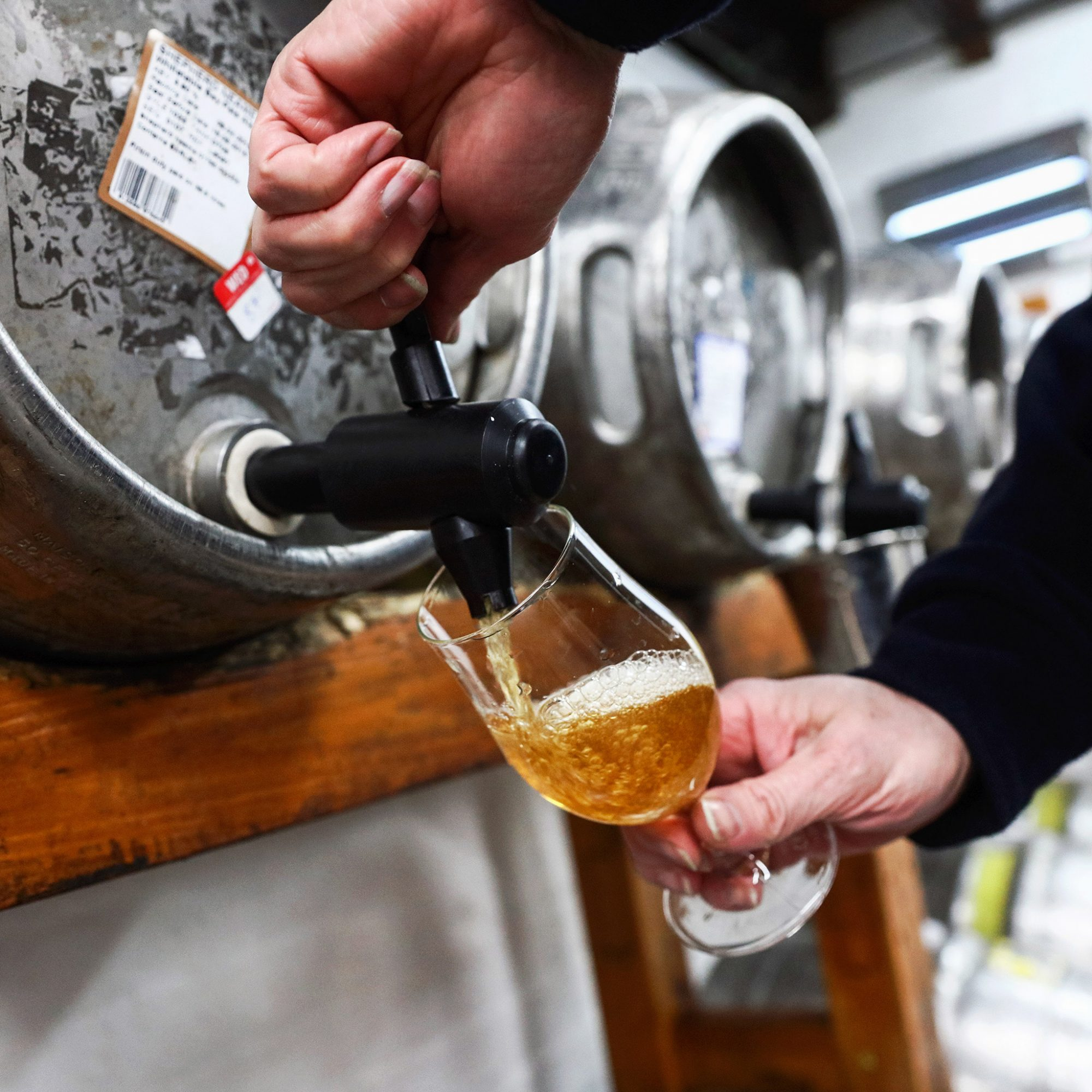 case-for-real-ale-fwx-2