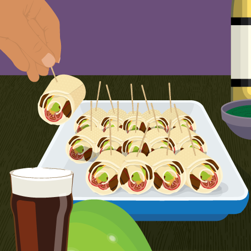 cheap-party-appetizers-fix-partner