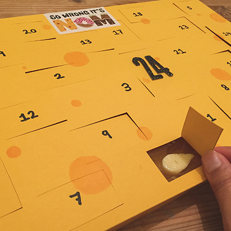 cheese-advent-calendar-fwx
