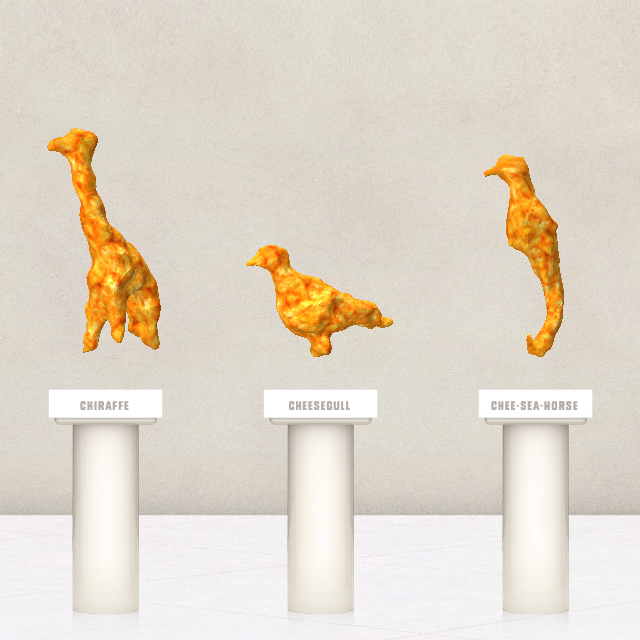 cheetos-museum-masterpieces-fwx
