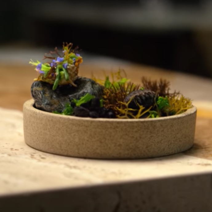 chefs-table-season-3-fwx