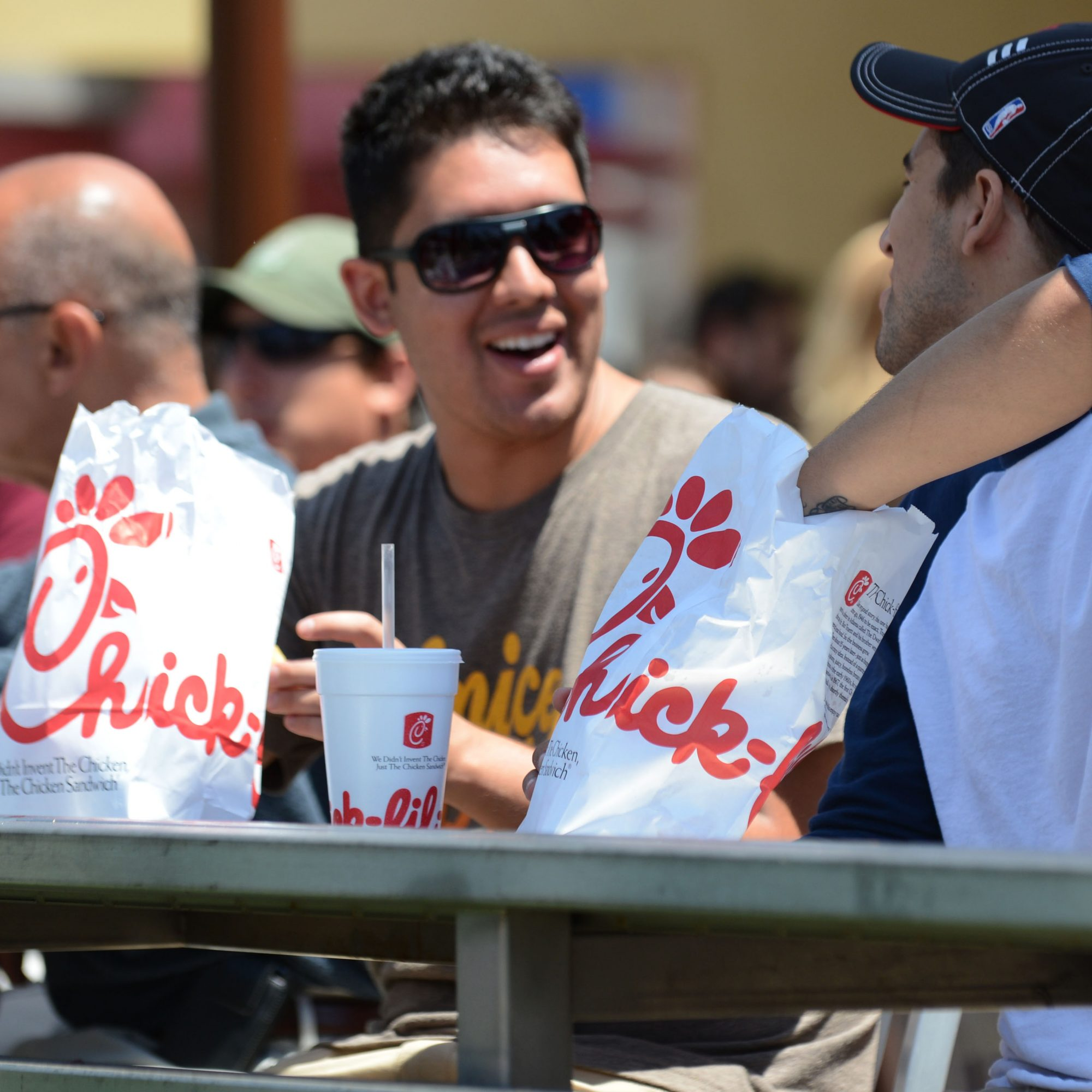 chick-fil-a-friendliest-fwx