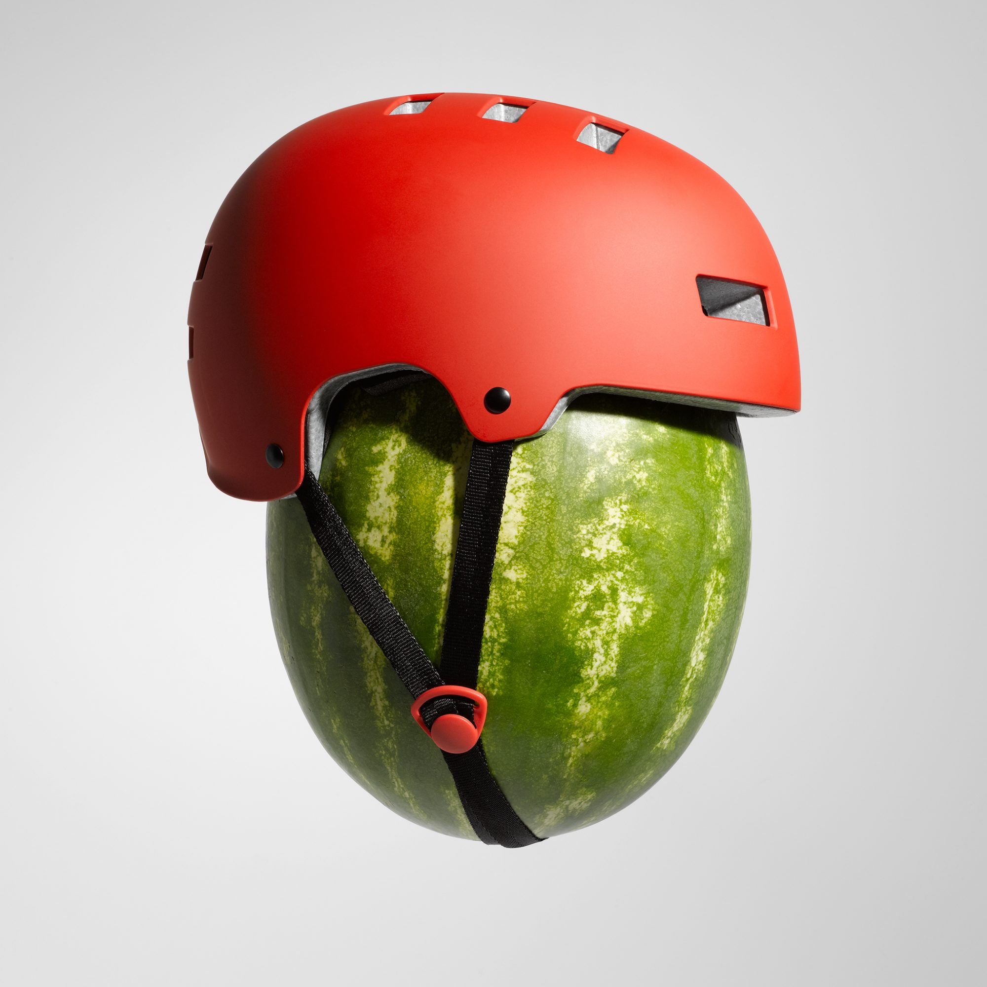 chinese-farmer-growing-bouncing-watermelons-fwx