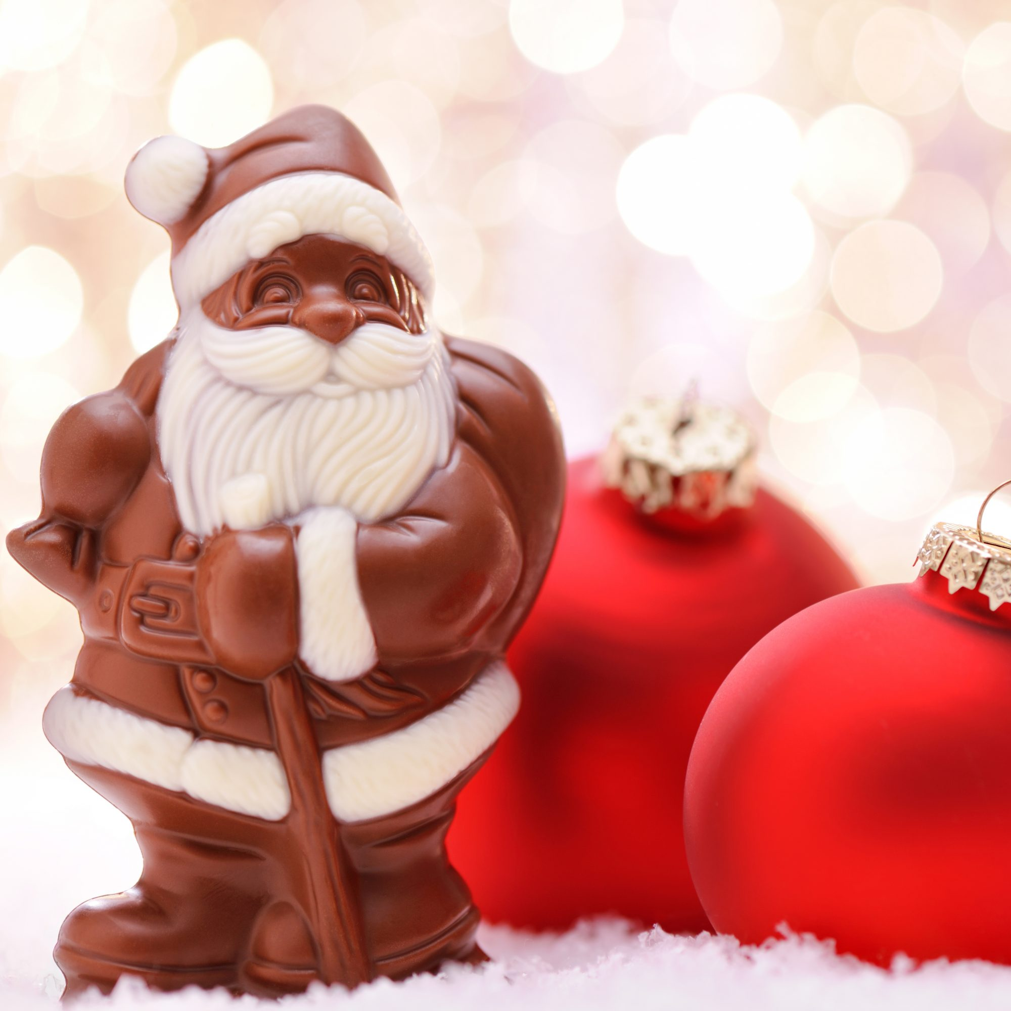 chocolate-santa-fwx