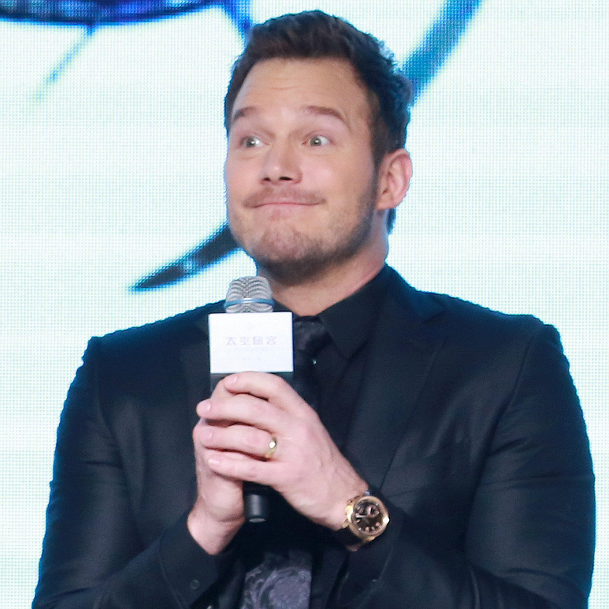 chris-pratt-fish-fillet-fwx