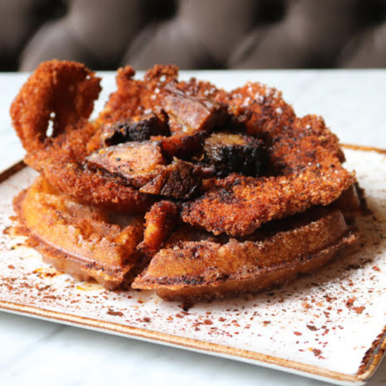 churro-waffle-hangover-cures-fwx