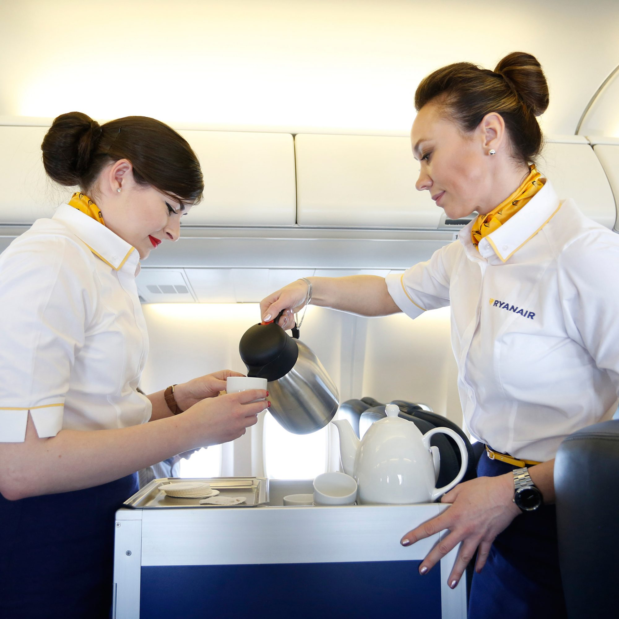 coffee-on-airplane-fwx