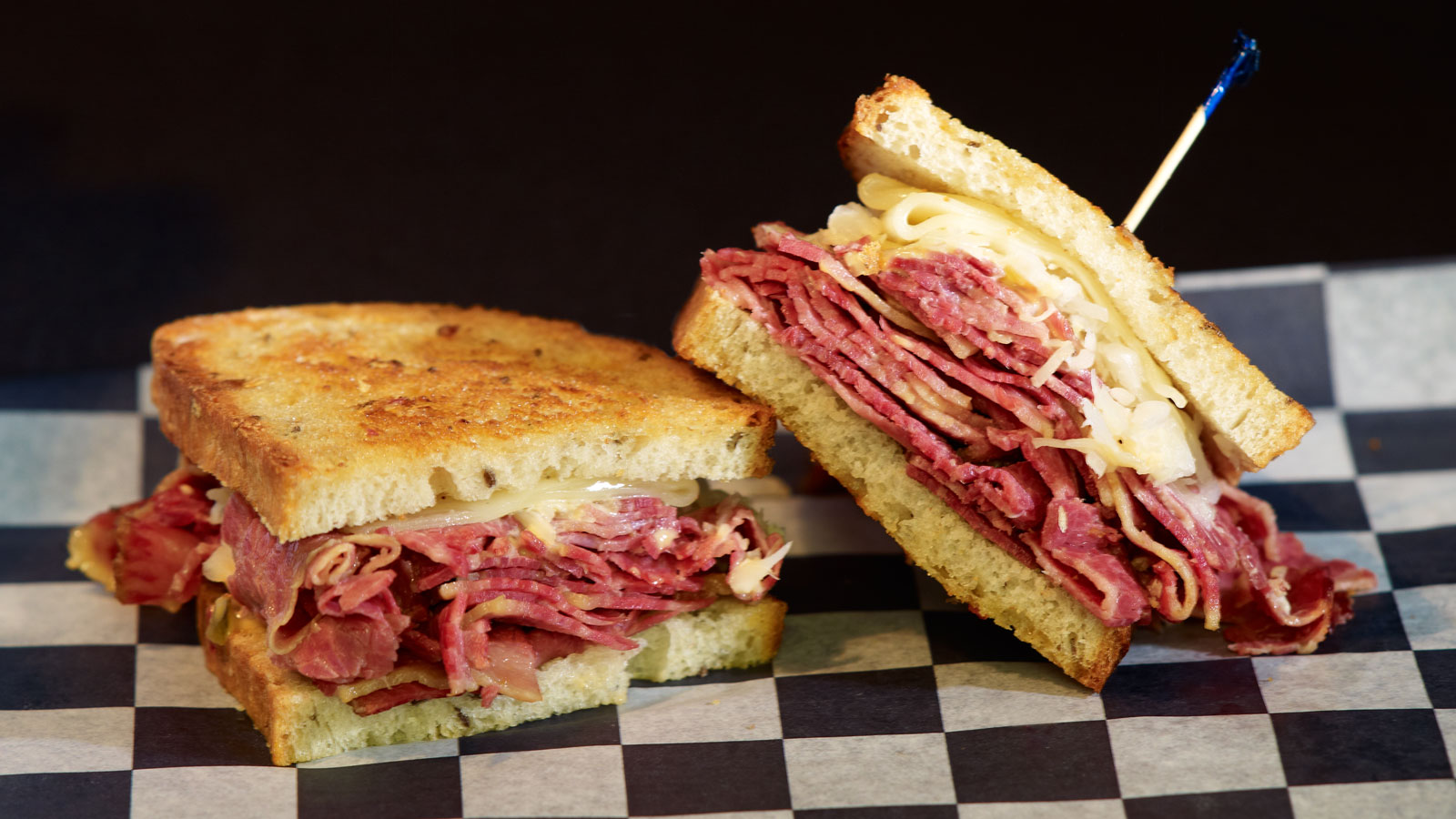 corned-beef-reuben-deli-meats-FT-BLOG0617.jpg