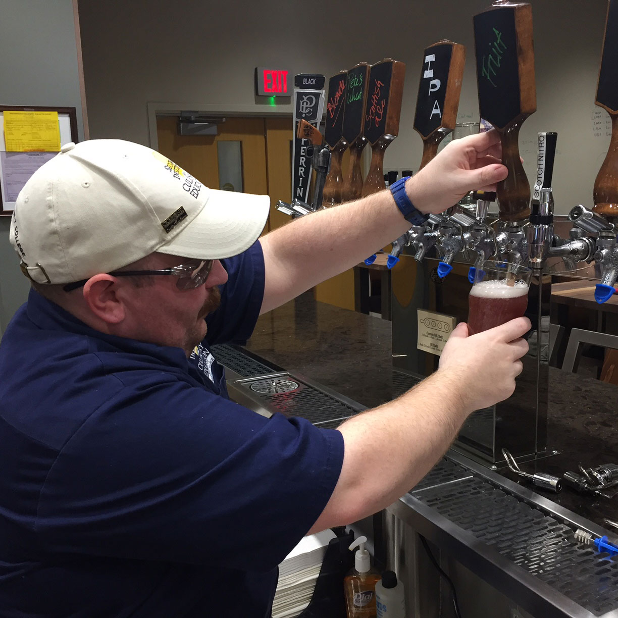 craft-brewing-school-fwx-2