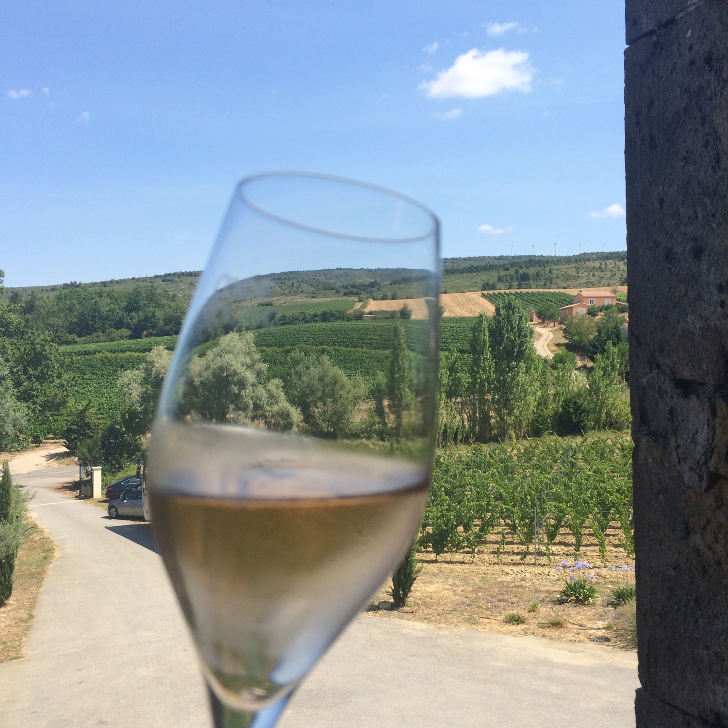 Crémant de Limoux: The Sparkler Champagne Doesn't Want You to Know About