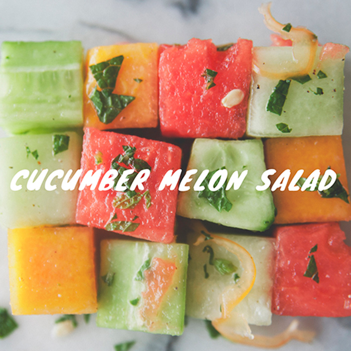 cucumber-melon-salad-kitchy-kitchen-partner-fwx-4