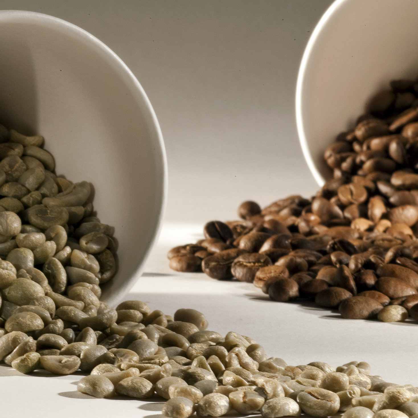 CUSTOMIZE COFFEE ROASTING FWX