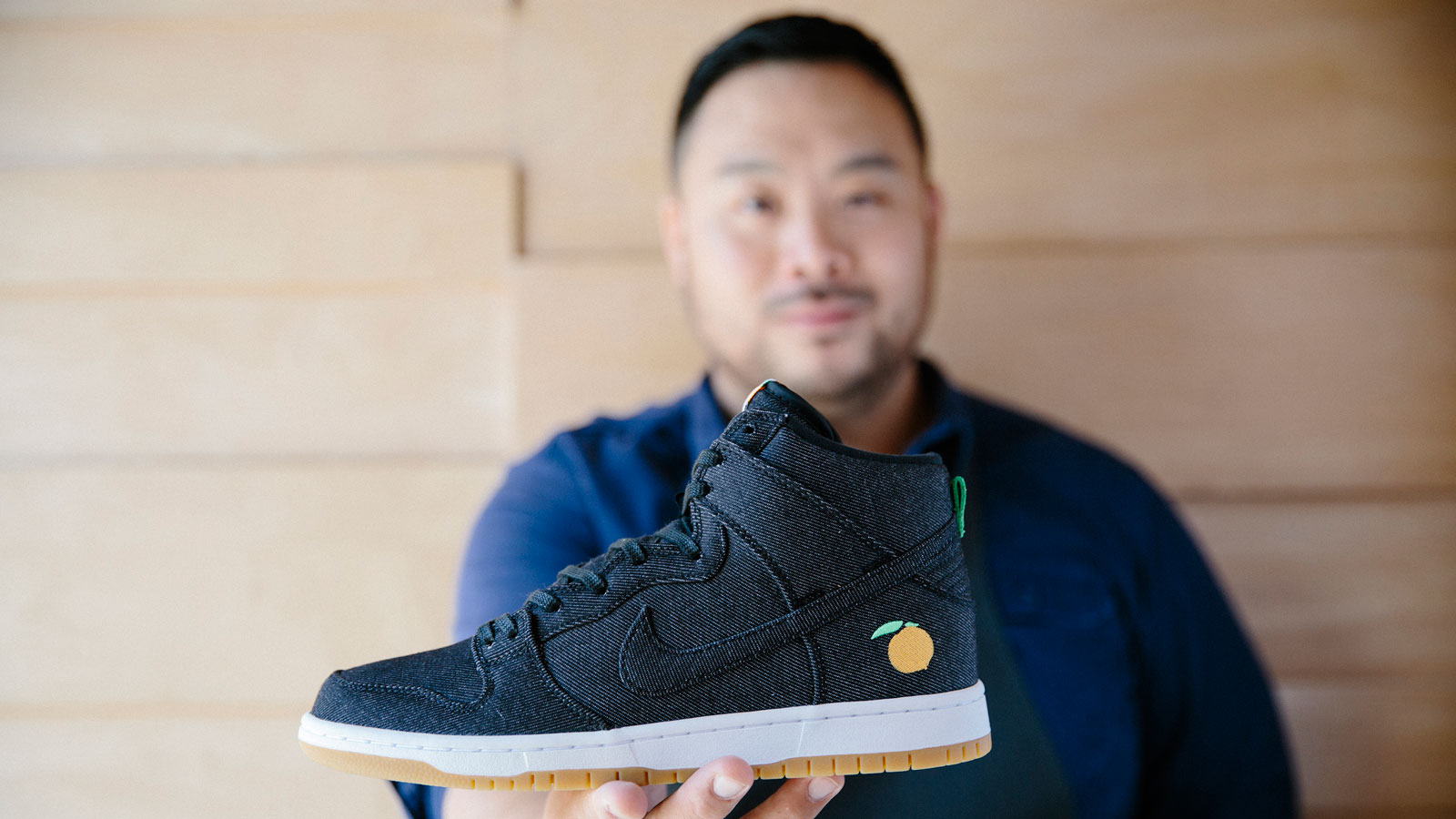 david-chang-nike-momofuku-2-FT-BLOG0617.jpg