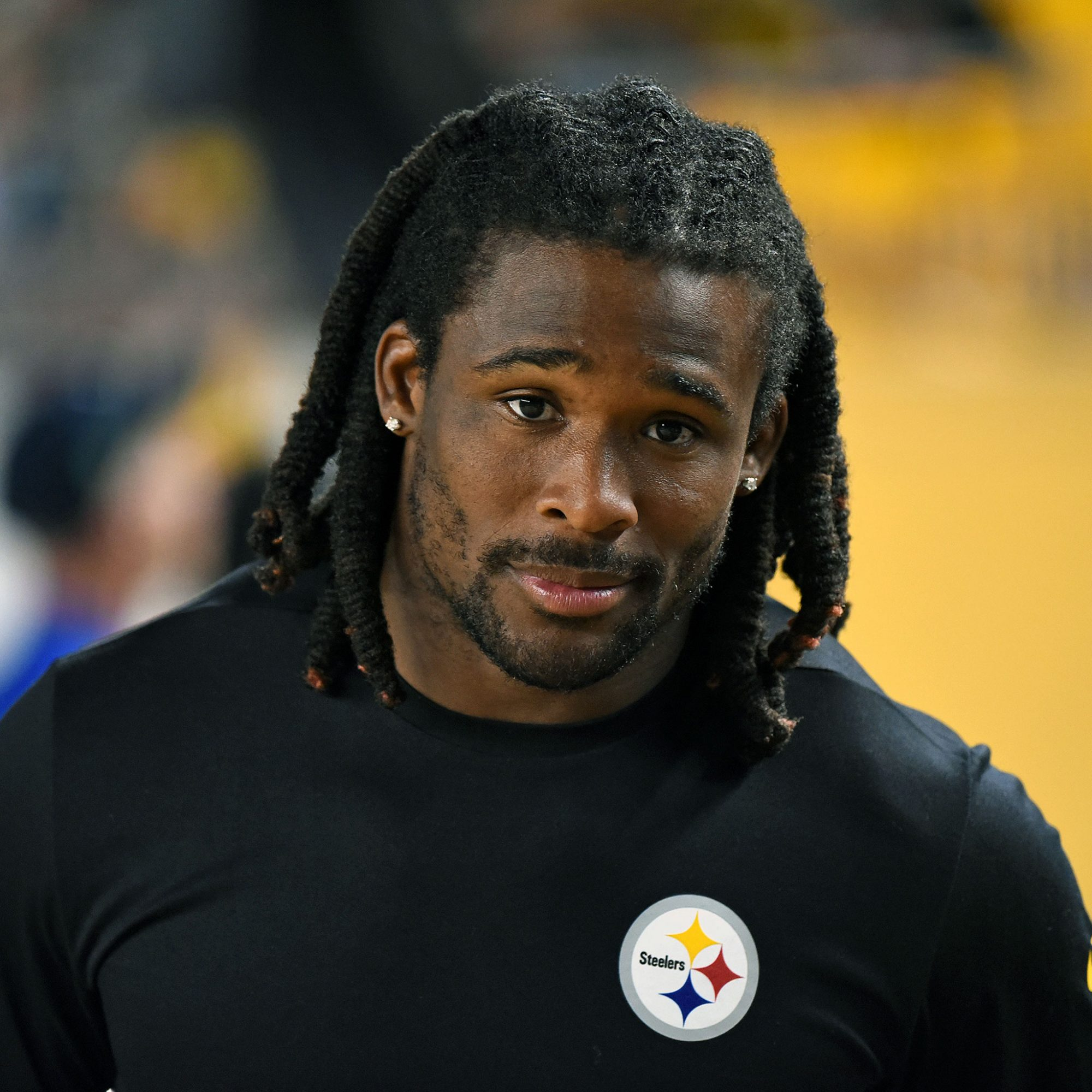 deangelo-williams-stiffs-server-fwx
