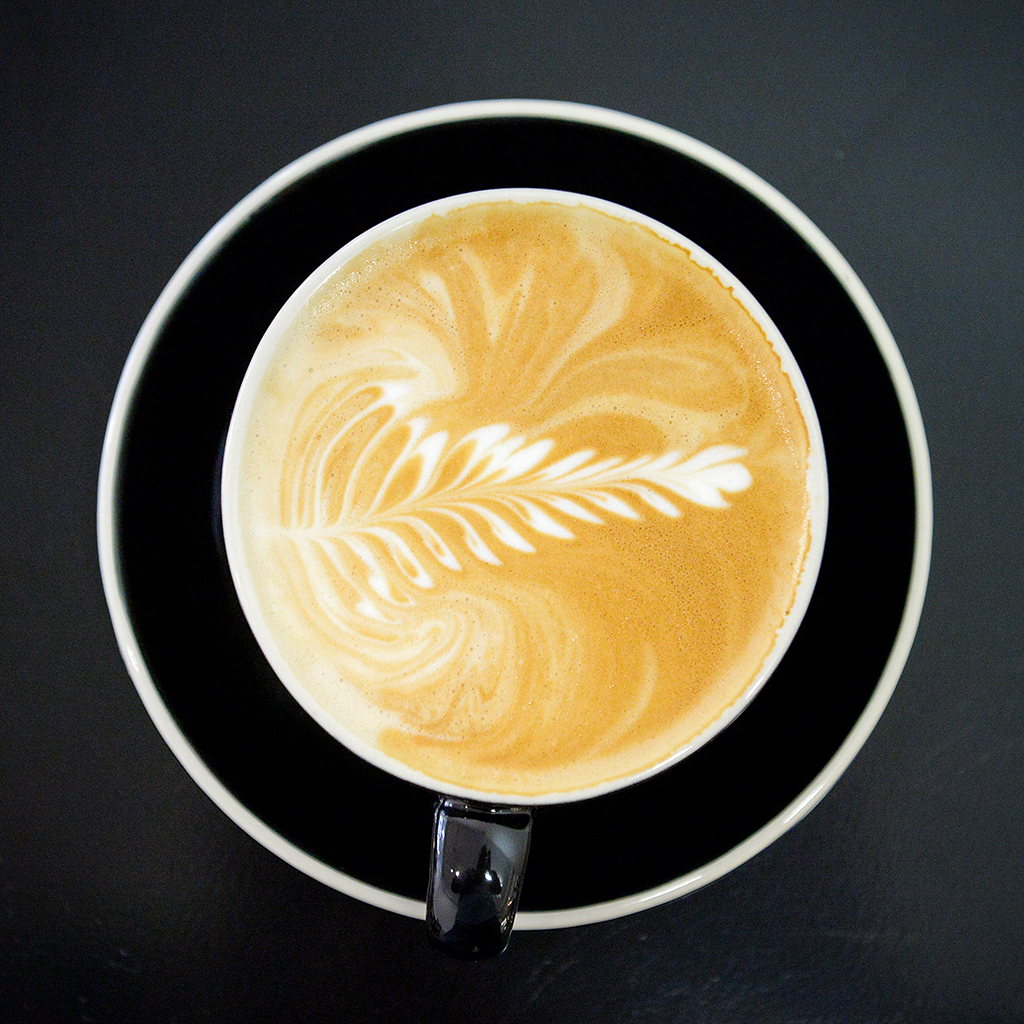 deconstructed-flat-white-fwx