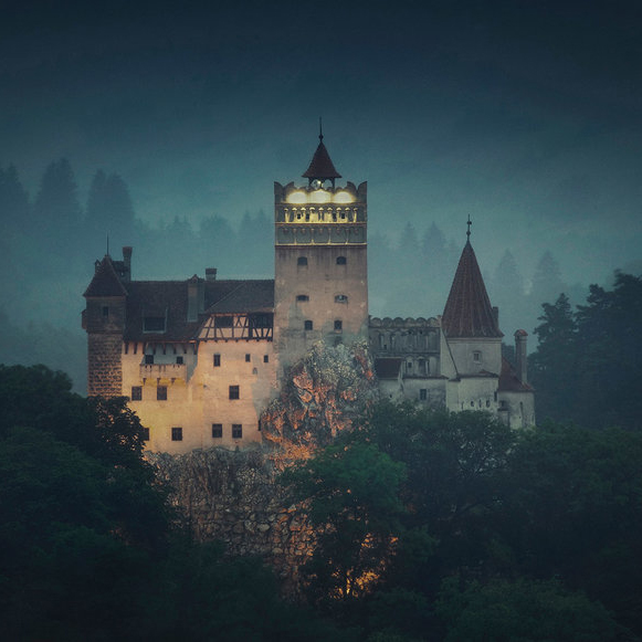dracula-castle-airbnb-exterior-Time-partner