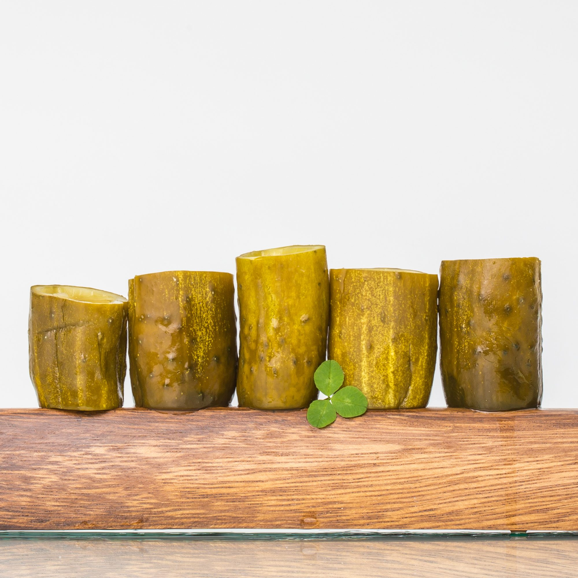 DRIZLY PICKLEBACK SHOTS FWX 3