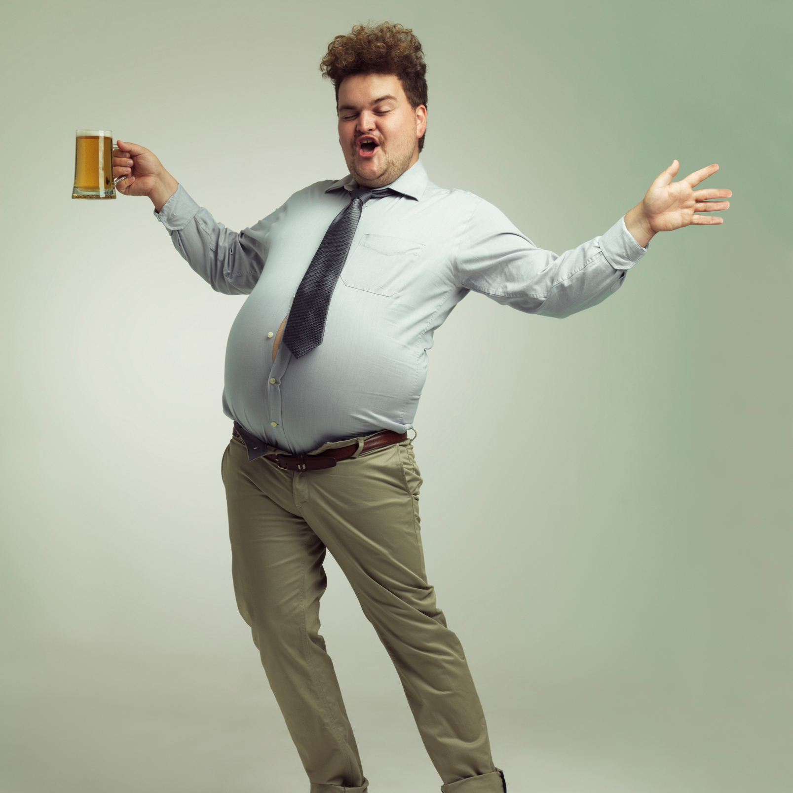 drunk-guy-party-fwx