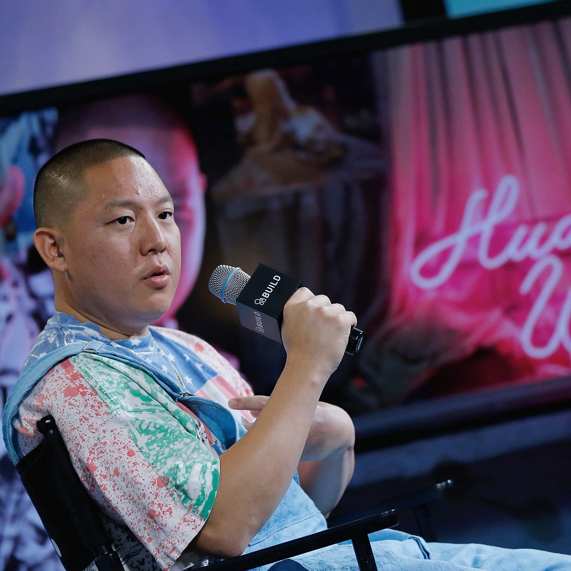 eddie-huang-adidas-shoes-fwx