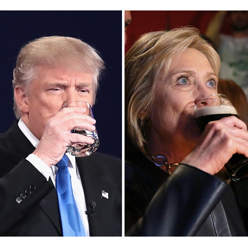 election-night-drinking-game-2016