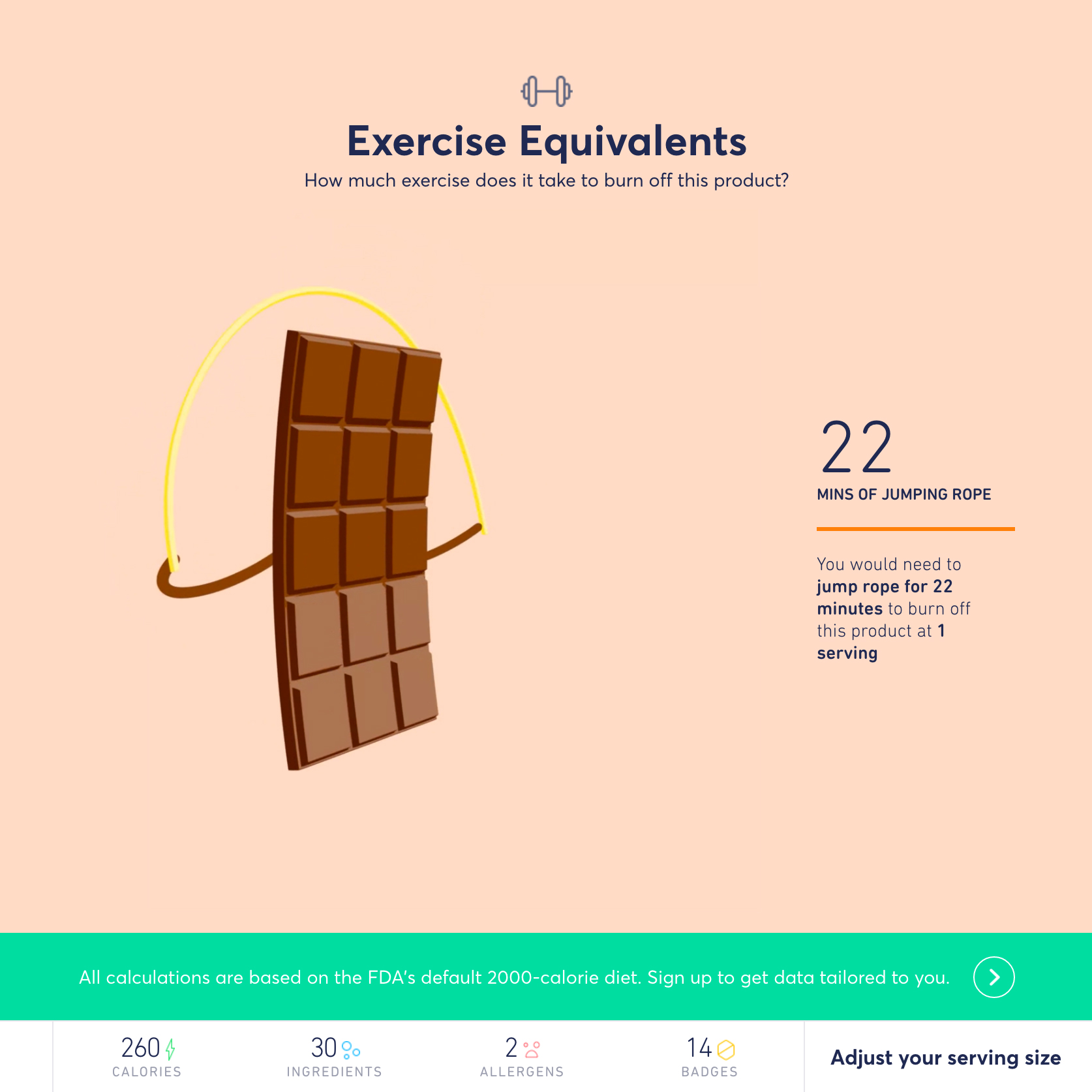 exercise-equivalents-sage-project-app-fwx