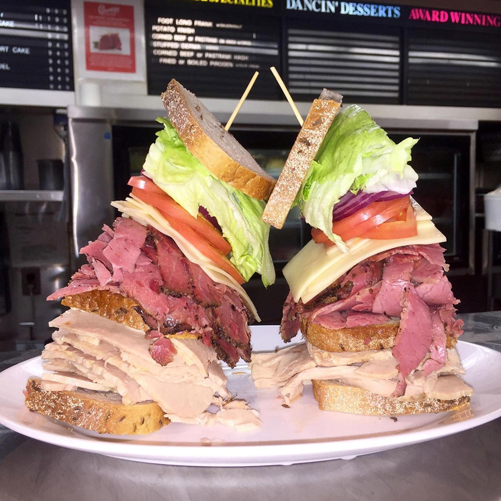 fashion-sandwich-fwx-2