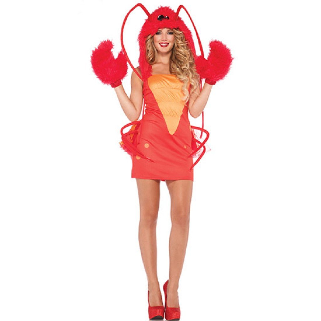 according to chad horstman the ceo of yandy a vendor of many of the sexy halloween costumes you