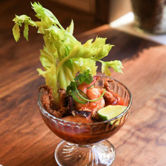 fifty-ceviche-fwx