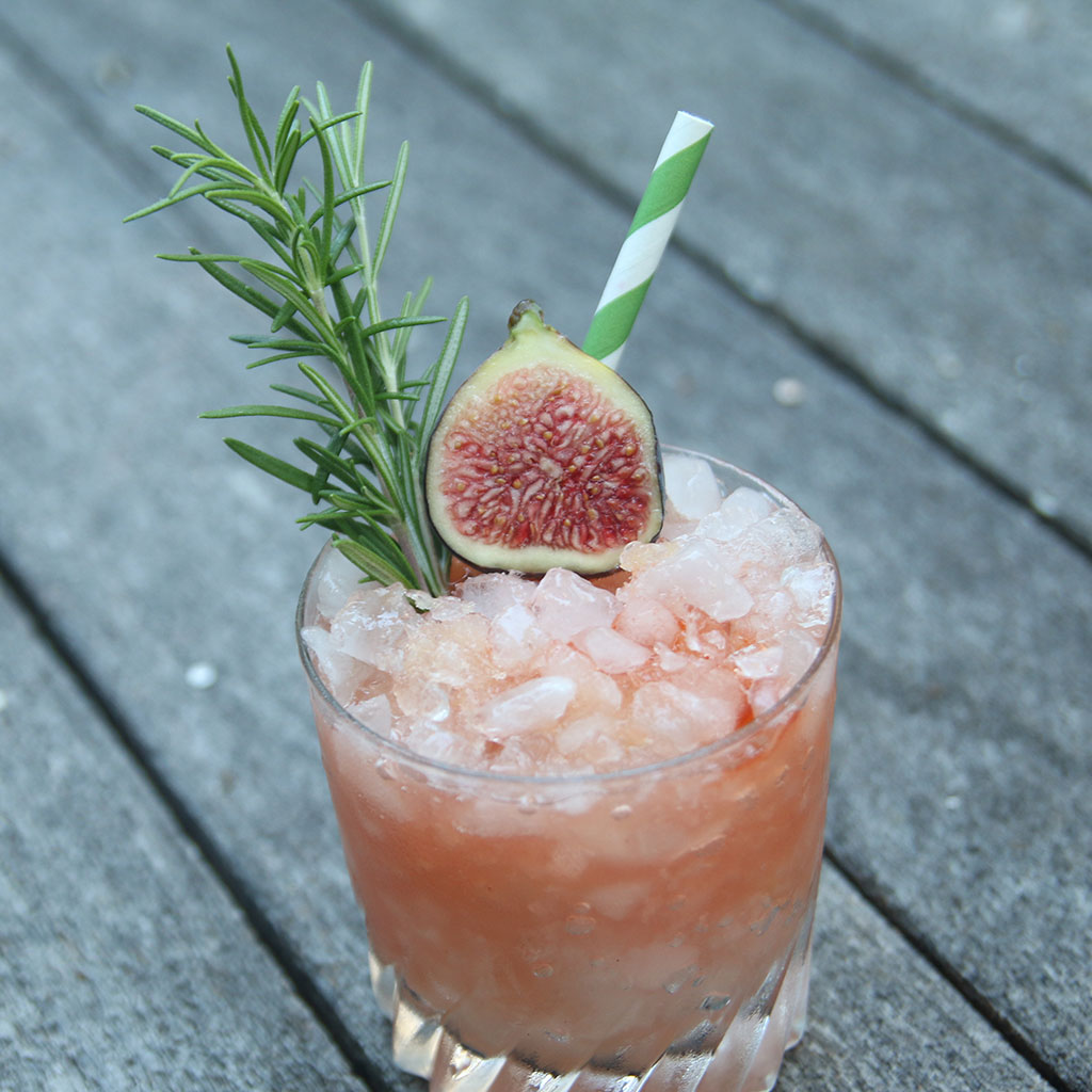 fig-brandy-3-cocktails-fwx-1