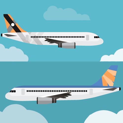 flying-etiquette-fix-partner-fwx