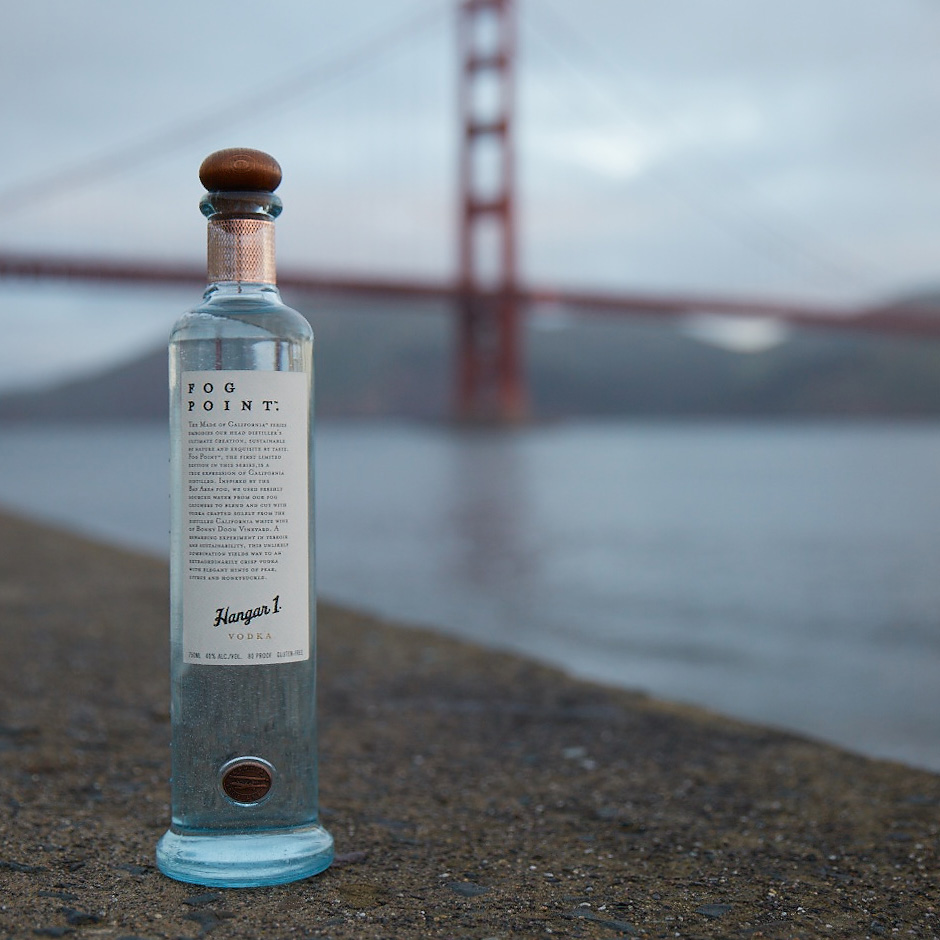 fog-point-vodka-fwx