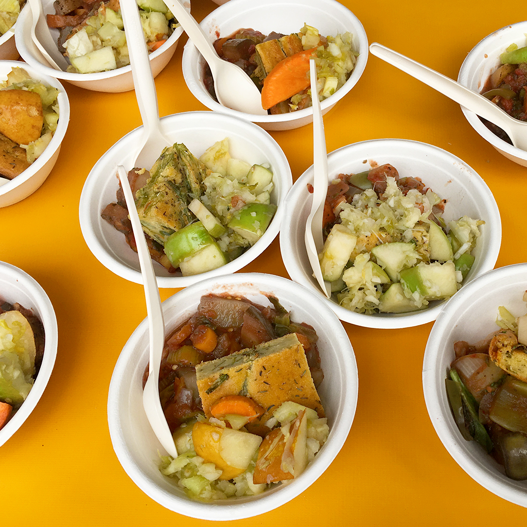 food-waste-event-fwx