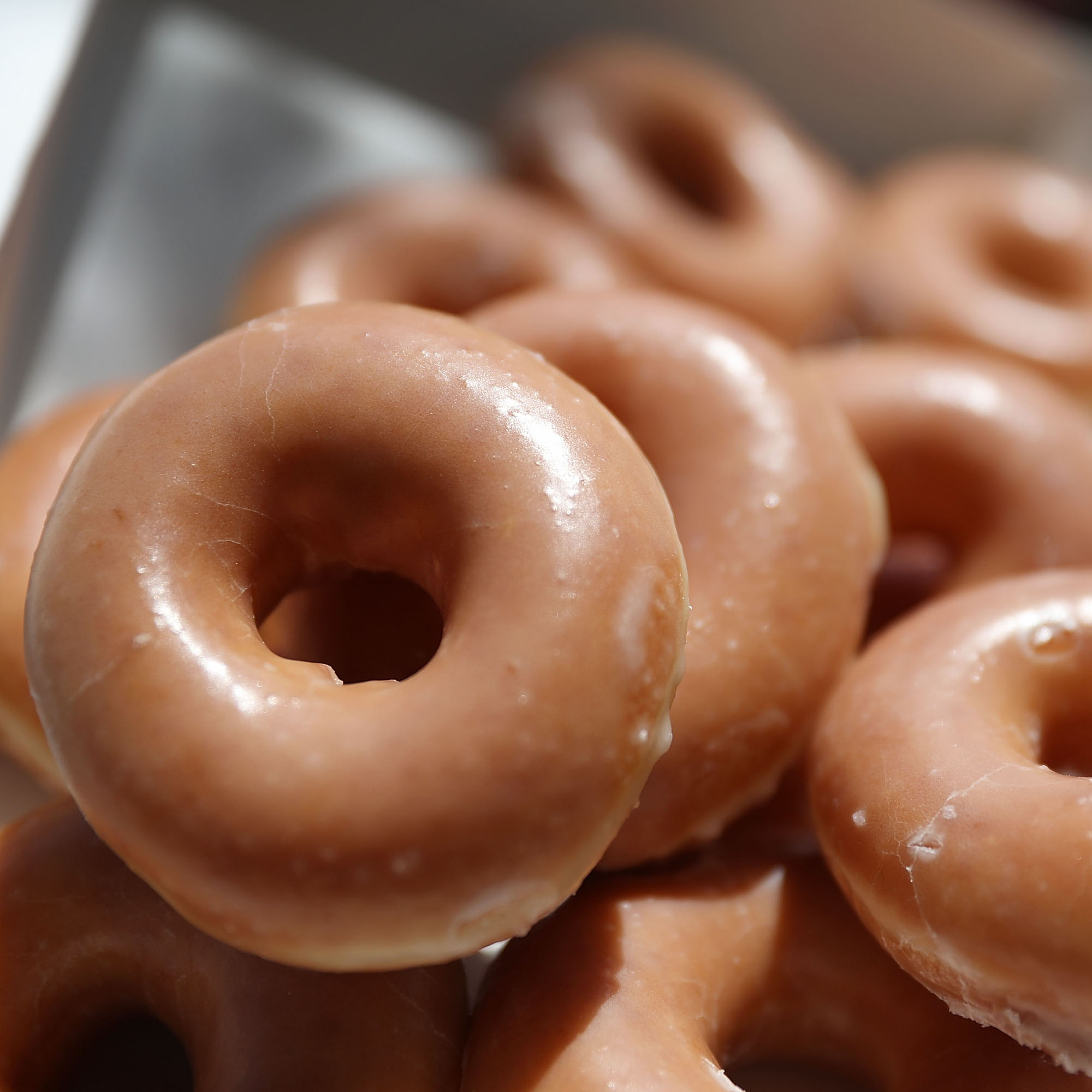 free-krispy-kreme-election-fwx