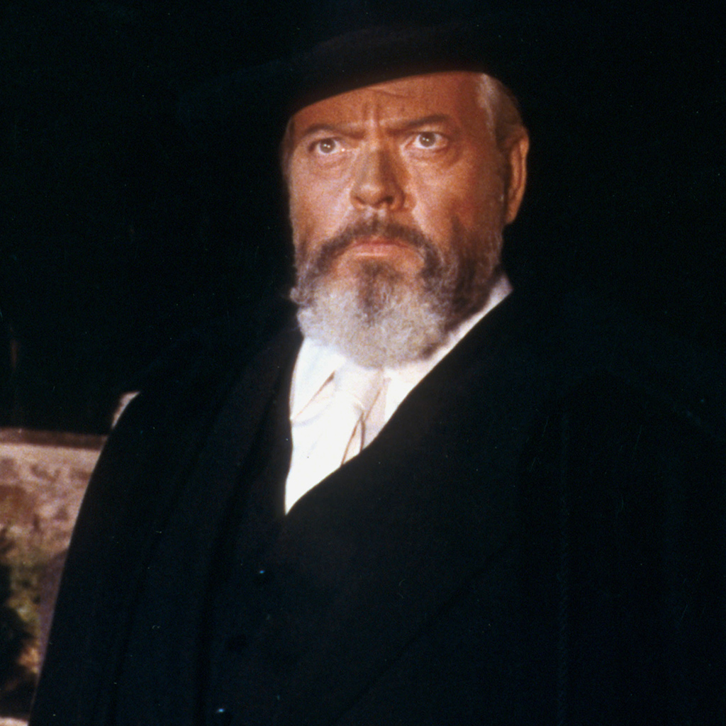 FWX 3 TIMES ORSON WELLES WORST PITCH MAN