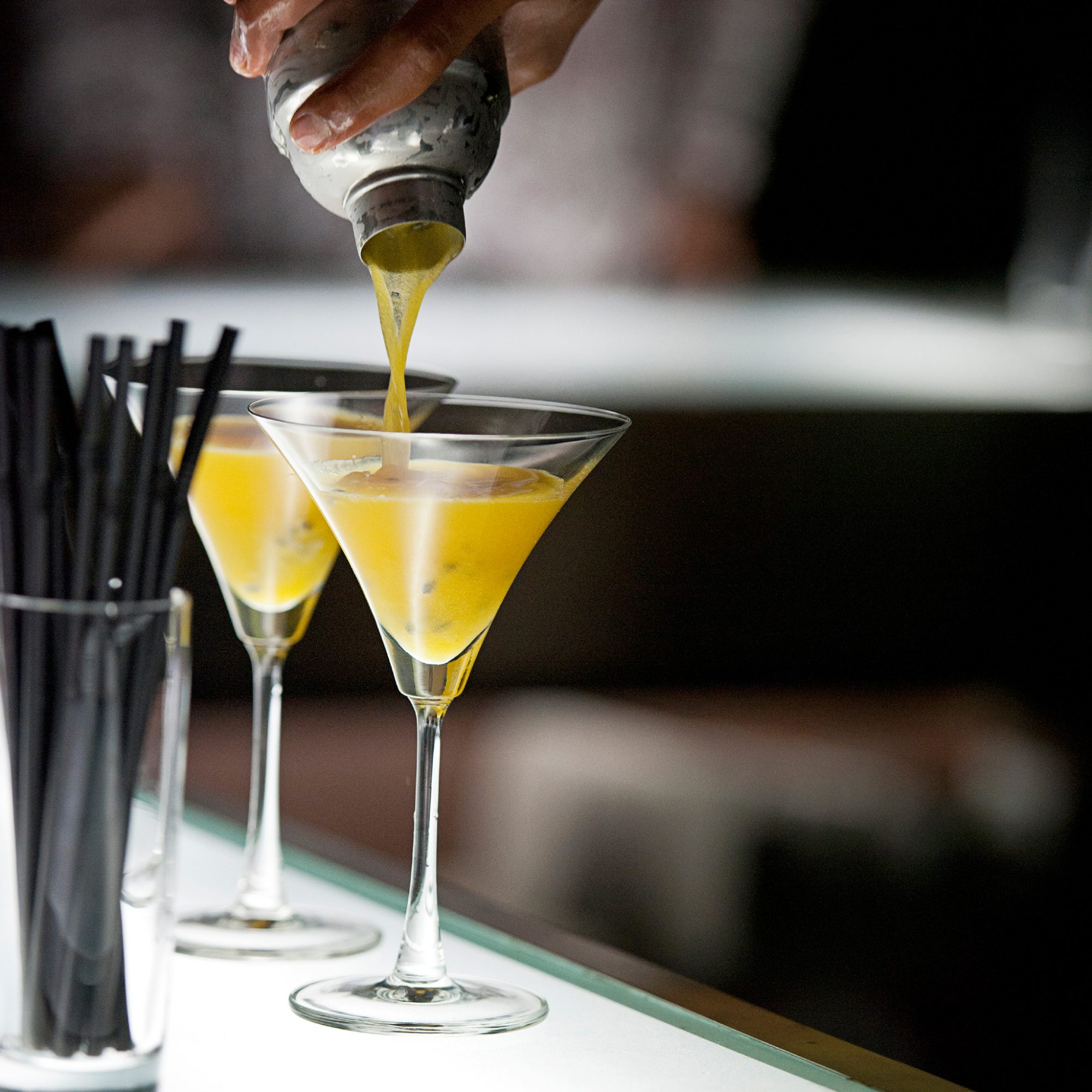 FWX 50 SHADES OF GREY ALCOHOL BAN