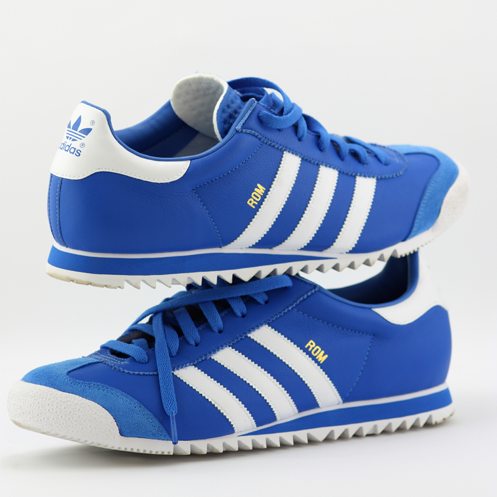 FWX ADIDAS SHOES