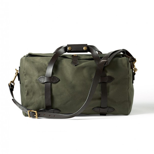 Filson Carry On
