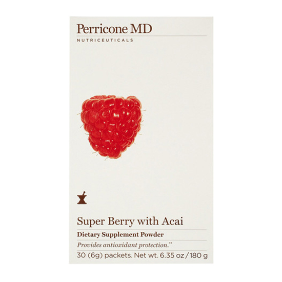 Perricone MD Super Berry Powder with Acai