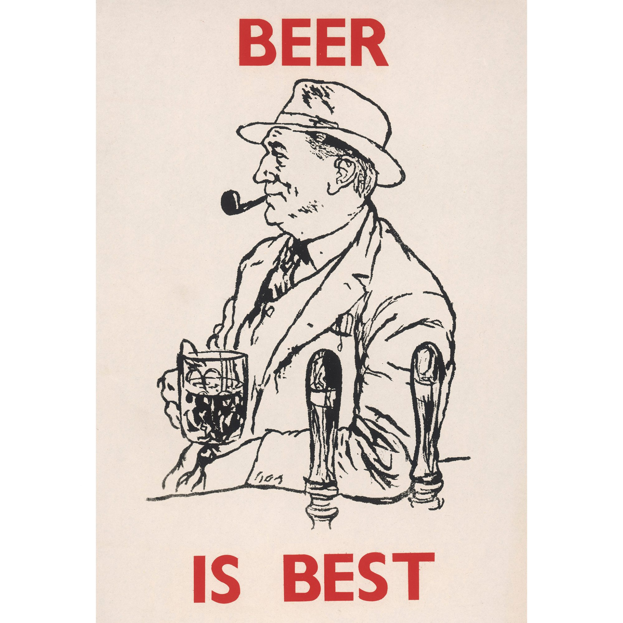Beer Snobs Think They Are Healthier Than the Rest of Us