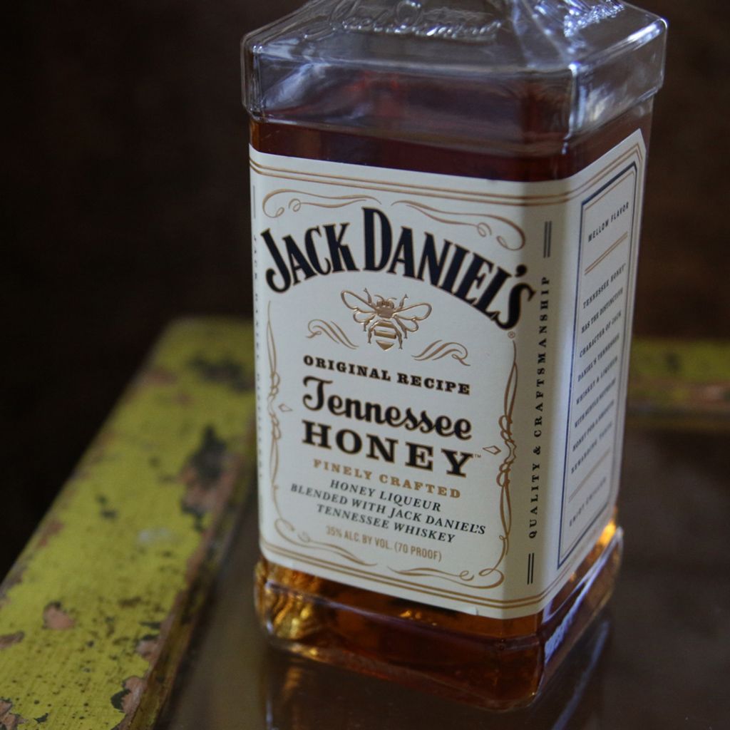 FWX BEST WAYS TO USE HONEY WHISKEY 1