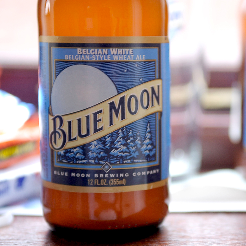FWX BLUE MOON LAWSUIT_0