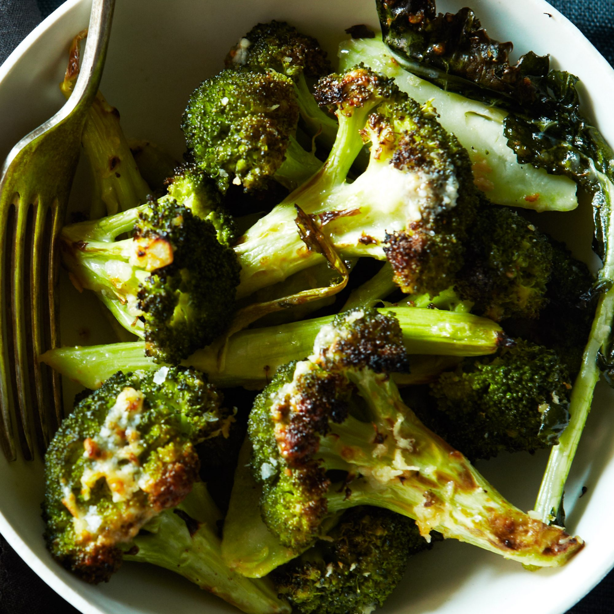 FWX BROCCOLI PREVENTS CANCER