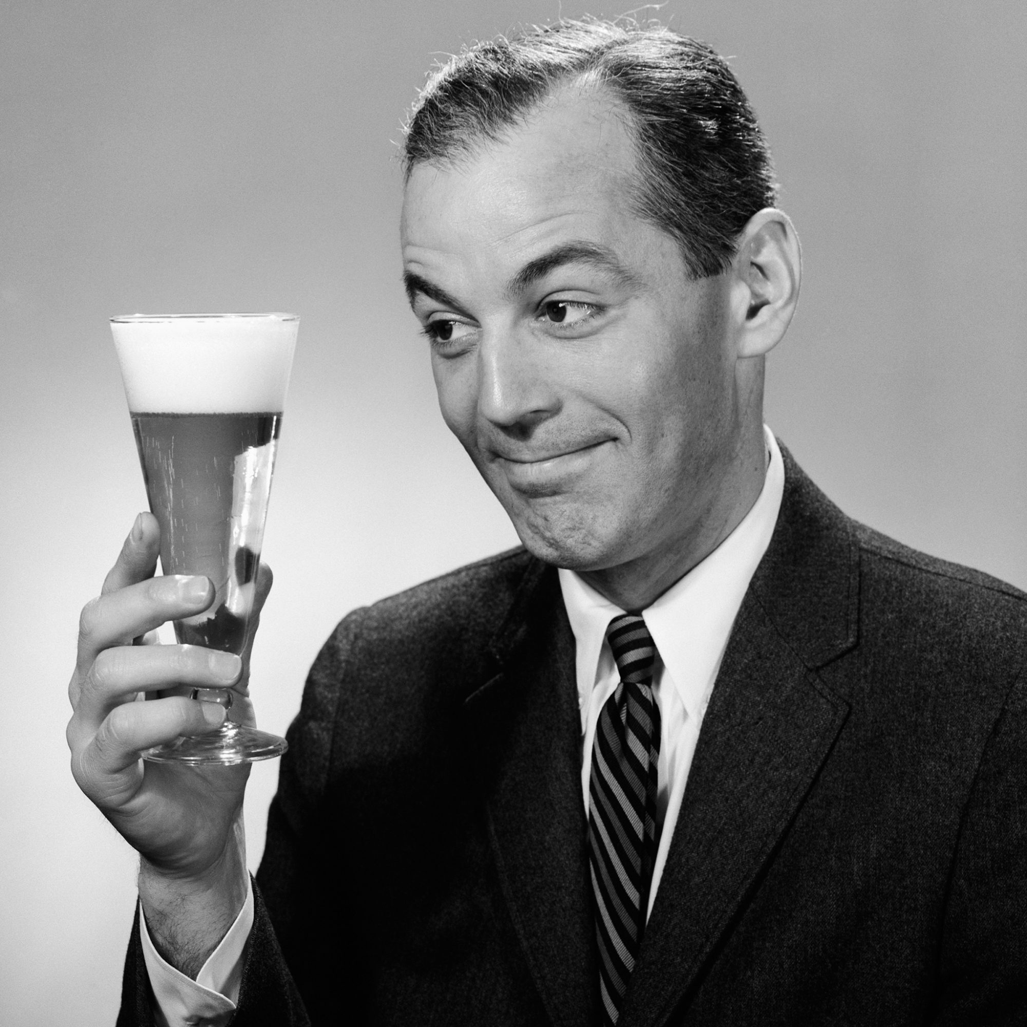 FWX CALORIES IN BEER_0