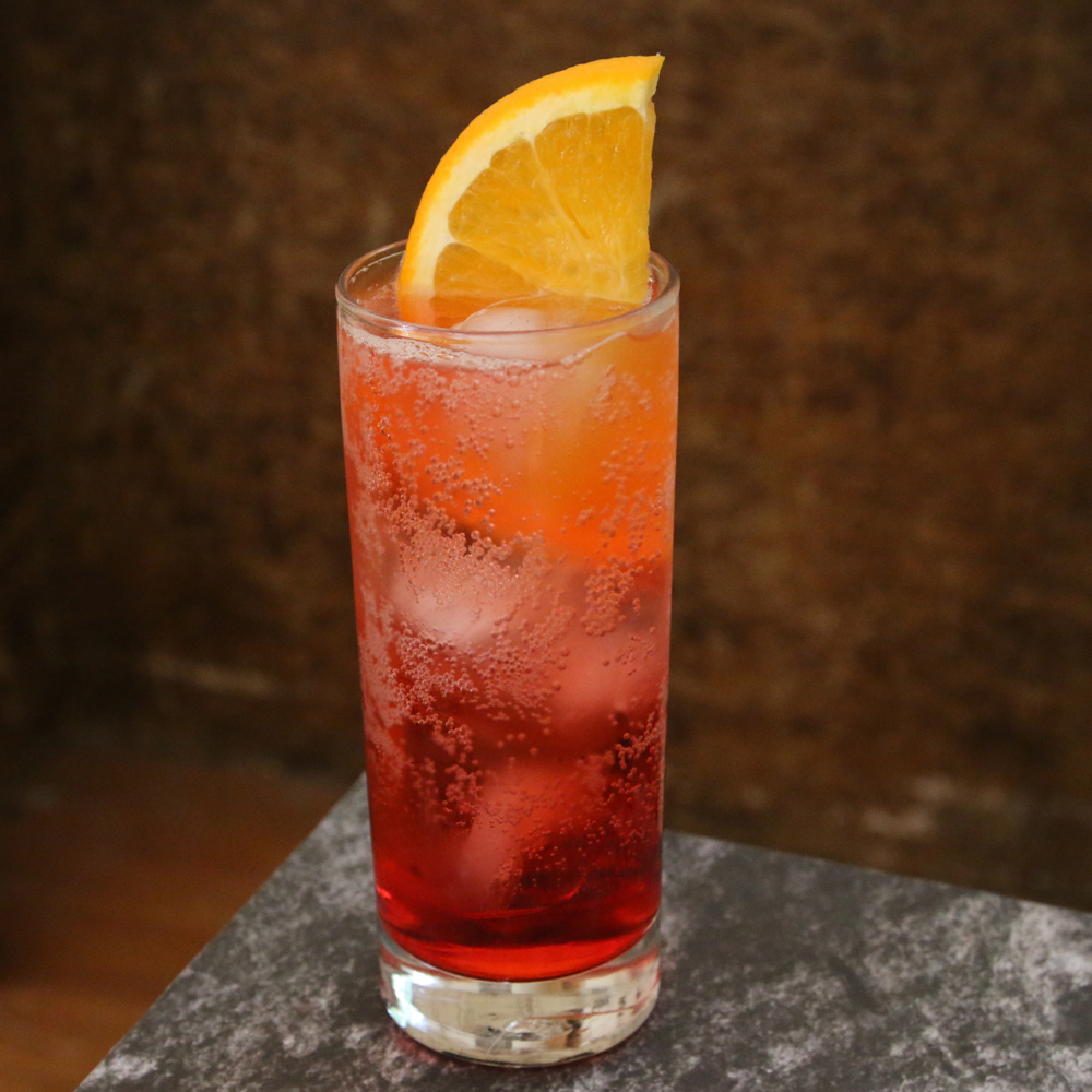 FWX CAMPARI COCKTAIL 6_0
